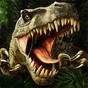Carnivores: Dinosaur Hunter 1.7.0