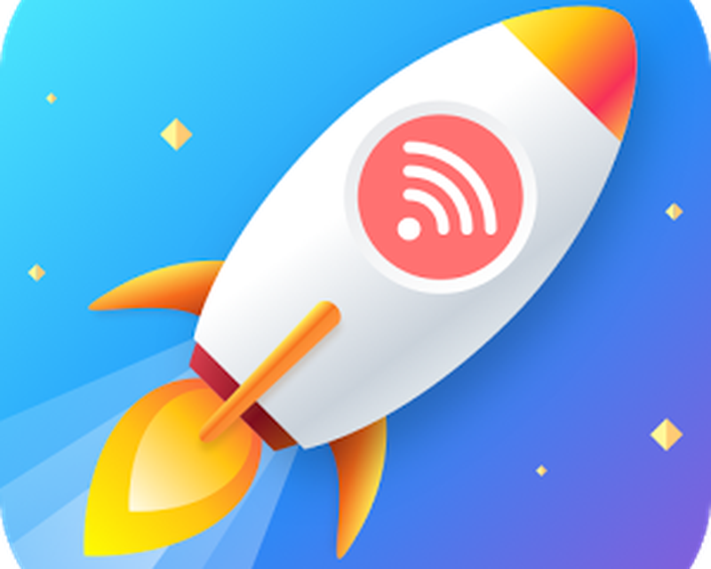 Download WiFi Booster accelerates net 1 7 0 free APK Android