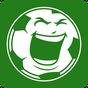 TorAlarm Fussball Live 3.5.2