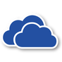 OneDrive (formerly SkyDrive)