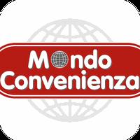 Apk Mondo Convenienza