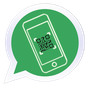 WhatsWeb For Whatscan 1.1 APK
