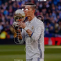 Cristiano Ronaldo Lock Screen HD Best Quality 1.4 APK