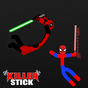 Stickman Warriors 2.0 APK
