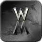 Word Miner 5.2