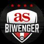 Biwenger 3.3.2