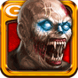 Dead Shot Zombies -OUTBREAK- 13.09.00 APK