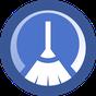 UC Cleaner: Limpa a Memoria 2.7.0.30 APK
