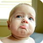 bebe videos engraçados 1.1.3