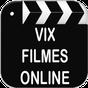 Vix Filmes Online  APK