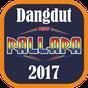 Dangdut New Pallapa 2017 2.0