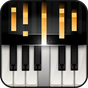 피아노 음악 게임 3.2