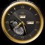 Hava Durumu ve Saat Widget 7.2.9.d_release