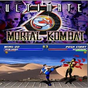 Ultimate Mortal Kombat 3  APK