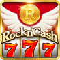 Rock N' Cash Casino Slots -Free Vegas Slot Machine 1.6.0