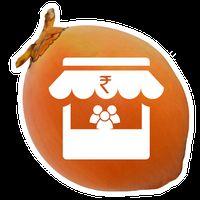 Coconut Market App (Beta) apk icon