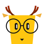 LingoDeer: Learn Korean, Japanese and Chinese Free 2.16.11.3