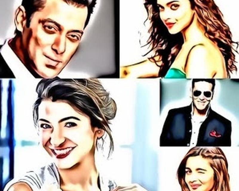 Mp4moviez: download free bollywood, hollywood and hindi movies.