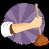 Pajímetro apk icono