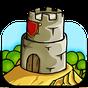 Grow Castle 1.19.4