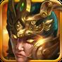 Clash of Assassins -The Empire 1.6.0 APK