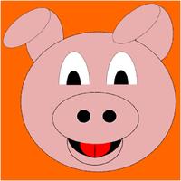 Apk Pino il maialino parlante