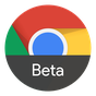 Chrome Beta 68.0.3440.14