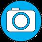 이지디카 : 무음카메라어플 무음카메라 고화질 초고화질