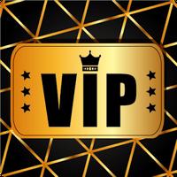 dEgooL VIP: Premium Tips! Simgesi