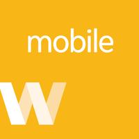 Εικονίδιο του Winbank Mobile (New)