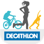 Geonaute by Decathlon