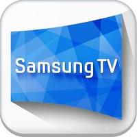 SAMSUNG TV&Mandos a distancia