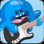 Guitar Tabs 3.3.6 APK