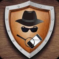 Fone B.I, A Friendly Phone Spy