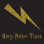 Ultimate Harry Potter Trivia 2.0.5