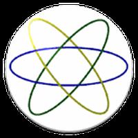 Ícone do apk Calculadora de Química