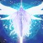 Team Guardian : Θρύλος 23 ηρώων 2.1.0