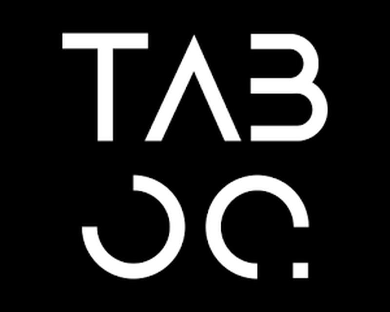 На taboo знакомства
