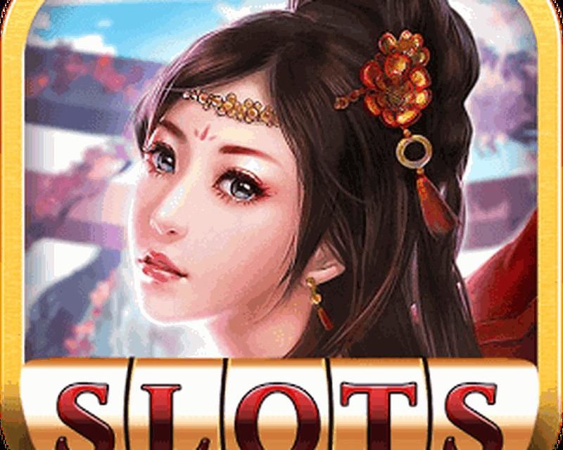 Lottery Scheme Casino Verite Software Companies Slot Machine