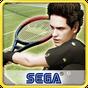 Virtua Tennis Challenge 1.1.4