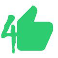 4Liker apk icon