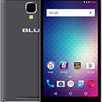 Imagen de BLU Dash XL