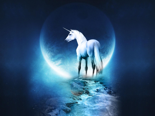 Unicorn Wallpaper HD Android - Free