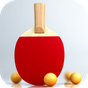 Virtual Table Tennis 1.1.5
