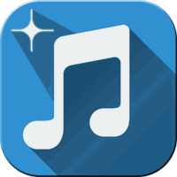 Icono de Pixel+ - Music Player