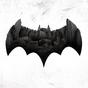 Batman - The Telltale Series 1.63