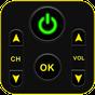 Universal TV de la distanță 1.0.40