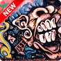 Graffiti Wallpaper 2.4