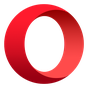 Opera browser for Android 45.1.2246.125351