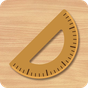 Winkelmesser -Smart Protractor 1.4.4